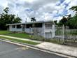 Homes for Sale in Guaynabo, Puerto Rico $410,000