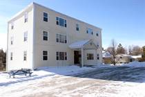 Multifamily Dwellings Sold in Trenton, Ontario $764,900