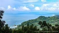 Homes for Sale in Escaleras, Puntarenas $549,000