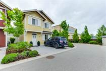 Homes Sold in Lakeview Heights, West Kelowna , British Columbia $1,195,000