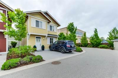 3750 West Bay Rd, Suite 19, West Kelowna , British Columbia