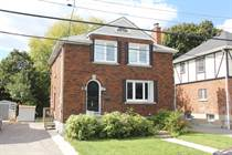 Homes Sold in union, Kingston, Ontario $675,000