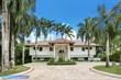 Homes for Sale in Vivero , Casa De Campo, La Romana $1,500,000