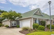 Homes for Sale in South Carolina, Murrells Inlet, South Carolina $208,500