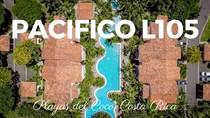 Condos for Sale in Playas Del Coco, Guanacaste $309,000