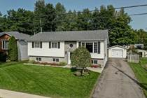Homes Sold in Victoria Harbour, Ontario $489,900