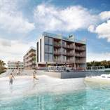 Condos for Sale in Coco Beach, Playa del Carmen, Quintana Roo $670,000