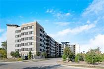 Condos for Rent/Lease in Scott Blvd./Main Street West, Milton, Ontario $2,400 monthly