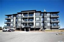 Condos for Sale in Saskatoon, Saskatchewan $164,900
