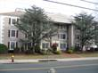 Condos for Sale in Malden Centre, Malden, Massachusetts $359,000