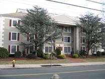 Condos Sold in Malden Centre, Malden, Massachusetts $359,000