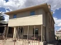 Multifamily Dwellings for Sale in El Paso, Texas $395,000
