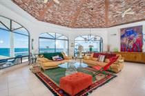 Homes for Sale in Las Conchas, Puerto Penasco/Rocky Point, Sonora $649,900