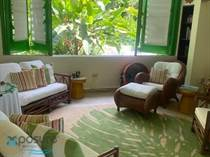 Homes for Sale in Rio Grande, Puerto Rico $1,195,000