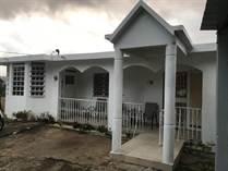 Homes for Sale in Puerto Rico, Leguísamo, Puerto Rico $98,500