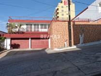 Homes for Sale in Balcones de Loma Linda, Mazatlan, Sinaloa $11,700,000
