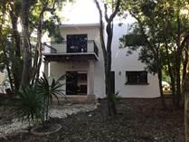 Homes for Sale in Playacar Fase 2, Playa del Carmen, Quintana Roo $535,000