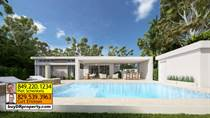 Homes for Sale in Casa Linda, Sosua, Puerto Plata $366,700
