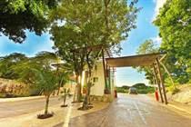 Lots and Land for Sale in Puenta Vista, Puerto Morelos, Quintana Roo $40,000