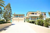 Homes for Sale in Las Conchas, Puerto Penasco/Rocky Point, Sonora $398,500