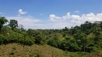 Lots and Land for Sale in Bo. Cruces, Aguada, Puerto Rico $67,900