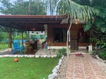Homes for Sale in Samara, Guanacaste $240,000