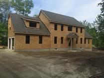 Homes for Sale in Westford, Massachusetts $885,000