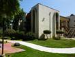 Homes for Rent/Lease in canyon ridge  , National City, California $1,890 monthly