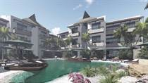 Condos for Sale in Tulum Centro, Tulum, Quintana Roo $87,000