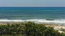 Lots and Land for Sale in Cozumel, Quintana Roo $15,000,000