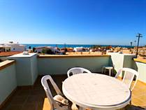 Homes for Sale in Las Conchas, Puerto Penasco, Sonora $269,000