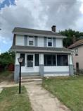 Homes Sold in Linden, Columbus, Ohio $79,997