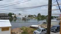 Commercial Real Estate for Sale in Belize City, Belize $350,000