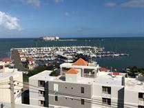 Condos for Sale in Vista Real Fajardo, Fajardo, Puerto Rico $135,000