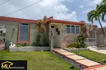 Homes for Sale in Urb. El Verde, Aguadilla, Puerto Rico $129,500