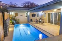 Homes for Sale in Langosta, Guanacaste $829,000