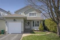 Homes for Sale in Fallingbrook East, Ottawa, Ontario $519,900