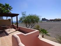Homes for Sale in Zaragoza, Loreto, Baja California Sur $260,000