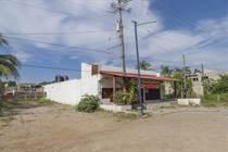 Commercial Real Estate for Sale in Ampliacion Paraiso Escondido, La Penita de Jaltemba, Nayarit $3,500,000