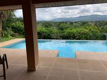 Homes for Sale in Atenas, Alajuela $349,000