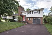 Homes for Sale in Riverview Heights, Riverview, New Brunswick $289,900