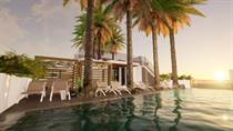Condos for Sale in Versalles, Puerto Vallarta, Jalisco $113,041