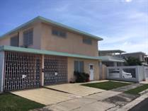 Homes for Sale in Villamar, Carolina, Puerto Rico $290,000
