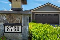 Homes for Sale in Coldstream, Vernon, British Columbia $879,000