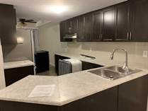 Condos for Rent/Lease in Avalon/Nottingate/Springridge, Ottawa, Ontario $1,695 monthly