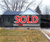 Homes Sold in Wallaceburg, Ontario $184,902