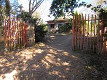 Farms and Acreages for Sale in Lo De Marcos, Nayarit $149,000