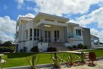 Homes for Sale in Bo Membrillo, Camuy, Puerto Rico, Puerto Rico $775,000