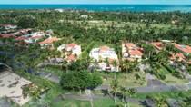 Homes for Sale in Dorado Beach East, Dorado, Puerto Rico $10,000,000