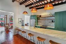 Multifamily Dwellings for Sale in Calle Luna, San Juan, Puerto Rico $1,375,000